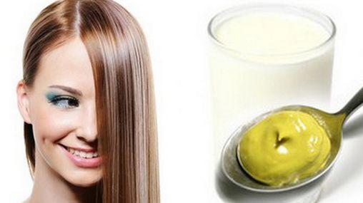 Macadamia масло для волос состав