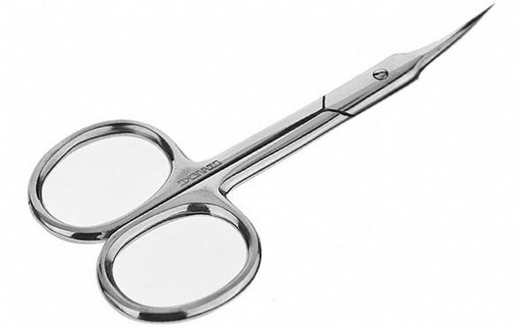 фото ножниц для маникюра