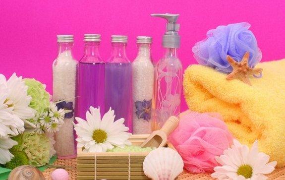лечебные составы из натуральных продуктов
