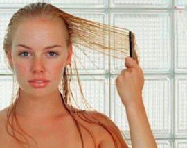 Как восстановить волосы после выпадения, обесцвечивания, наращивания, окрашивания и смывки