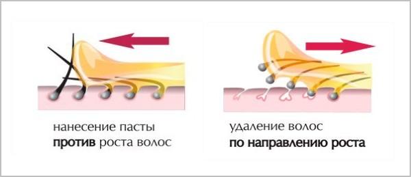 инструкция по процедуре