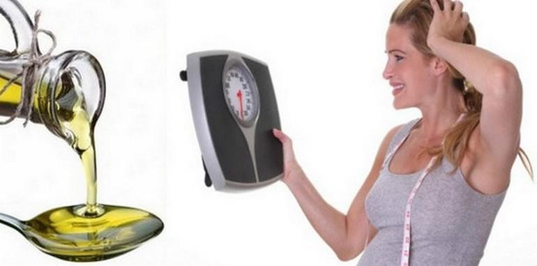 Касторовое масло для похудения отзывы похудевших фото