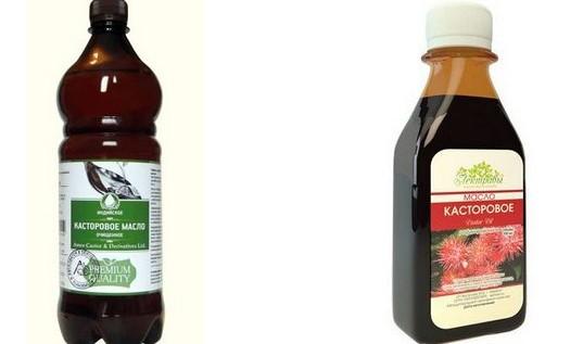 масло из индии