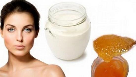 мед в составе