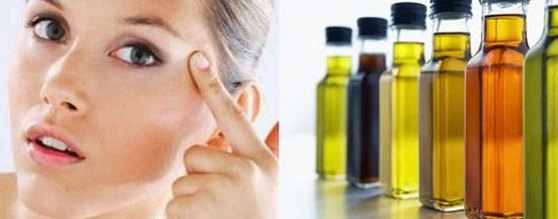 оливковое масло дарит молодость