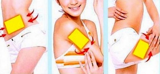 Упражнения для борьбы с целлюлитом в домашних условиях