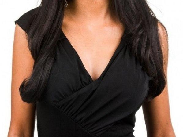 подбирать правильную одежду