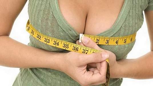 как сделать размер больше