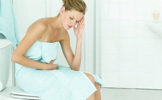 стрептоцид от боли в горле