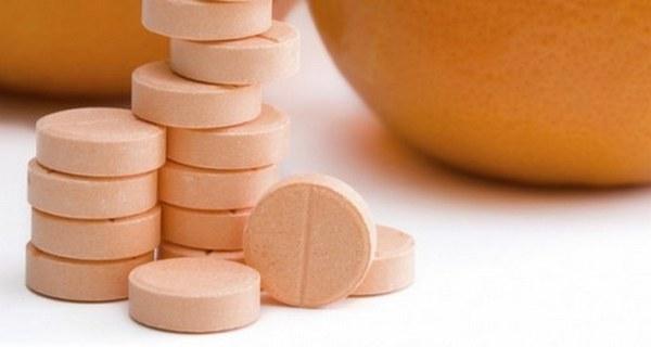 для 30 комплекс витаминов