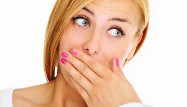 Причины гнилостного запаха изо рта и методы избавления
