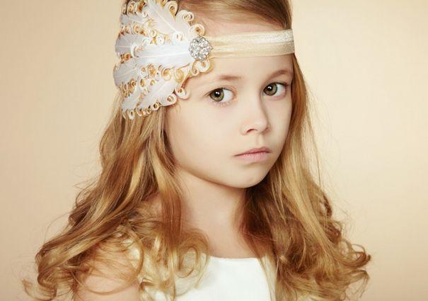 фото причесок в стиле стиляги для ребенка