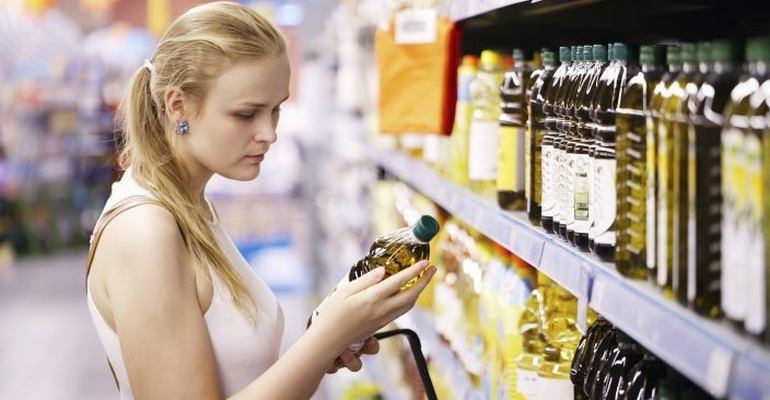 Применение льняного масла в гинекологии