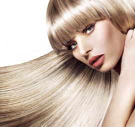 Зачем наращивать волосы