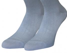 Как выбрать мужские носки