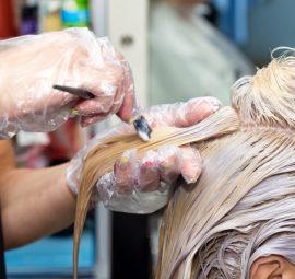 Самые благоприятные дни для окрашивания волос в октябре 2021 года по лунному календарю
